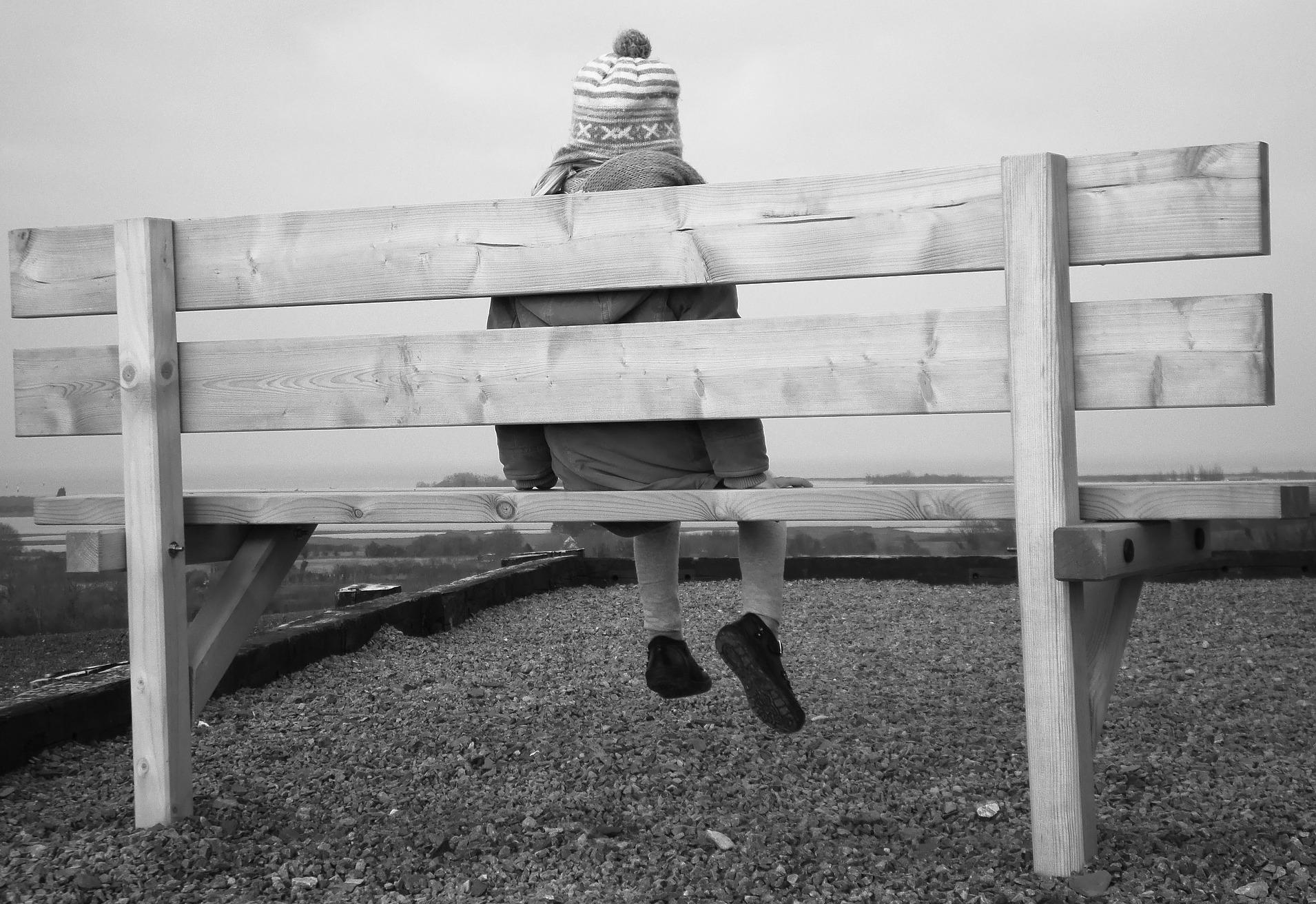 child-633013_1920